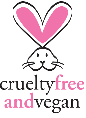 Delectable Everything Balm is Certified Cruelty-Free and Vegan by PETA