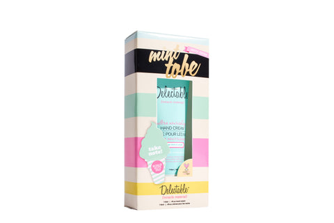 Delectable by Cake Beauty - Mint to Be