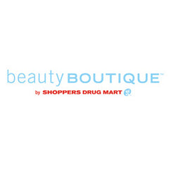 Beauty Boutique by Shoppers Drug Mart - Online Only