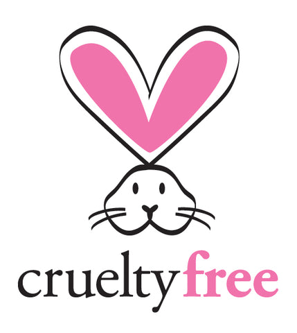 Cake Beauty Products are Certified by PETA - Beauty Without Bunnies