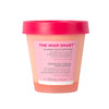 The Whip Smart   So Many Ways Hair Mask, 200 mL