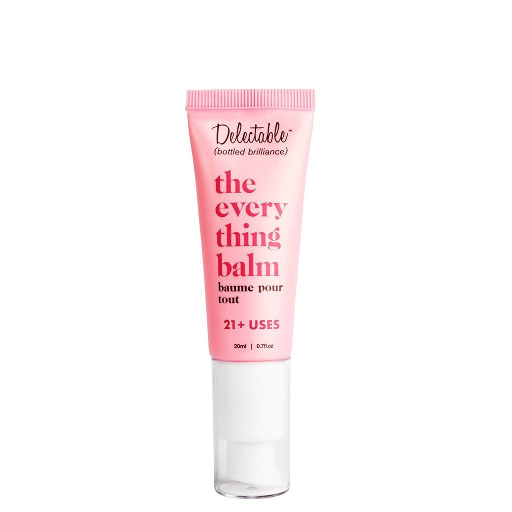 The Everything Balm - 20ml | 0.7fl.oz