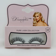 ESTELLE lashes