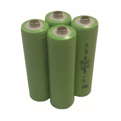 Printer Rechargeable Batteries