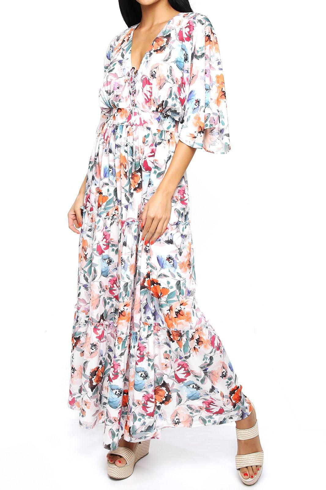 398754ac8572 All Women's Dresses, Jumpers, and Rompers
