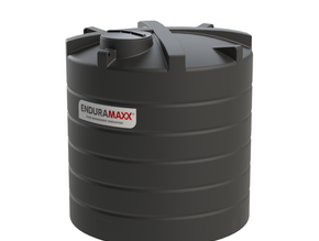 10,000 Litre Water Storage Tank