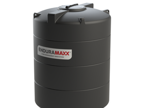 2,500 Litre Water Storage Tank