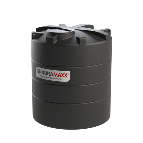 5,000 Litre Water Storage Tank
