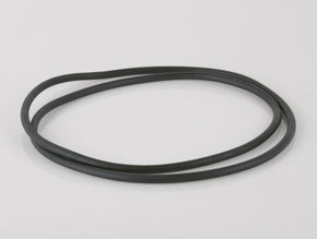 450mm Inspection Chamber Ring Seal