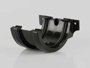Union Bracket (Roundstyle PVC)