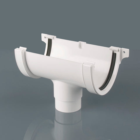 Running Outlet (Deepstyle PVC)
