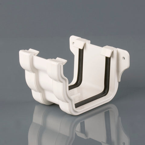 Union Bracket (Prostyle PVC)