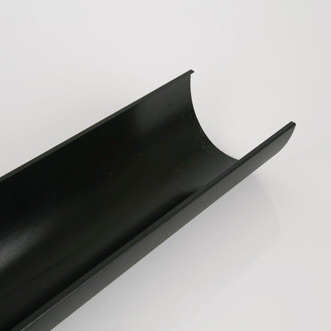 170mm Cast Effect Deepstyle Gutter