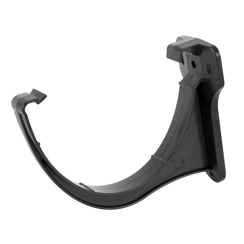 170mm Gutter Support Bracket