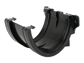 170mm Union Bracket