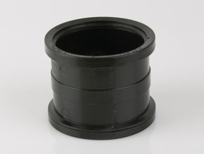 Slip Connector (110mm PVC)