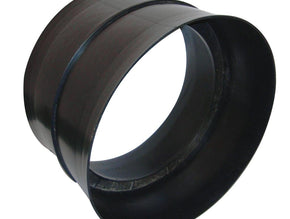 94mm Twin Wall Collar