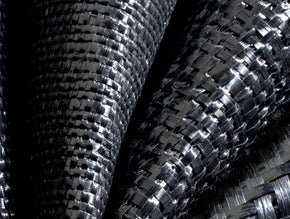 Rhyno Woven Geotextile