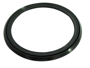225mm Twin Wall Sealing Ring