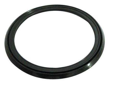 Twin Wall Sealing Ring