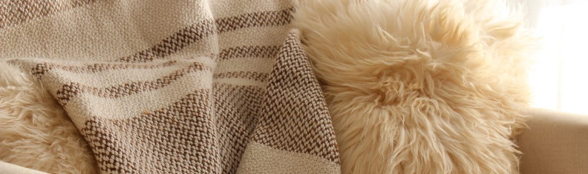 designed and handcrafted by passionate artisans homelosophy designer throws are woven with 100 natural fibres throw blankets designs are characterized by - Decorative Throws