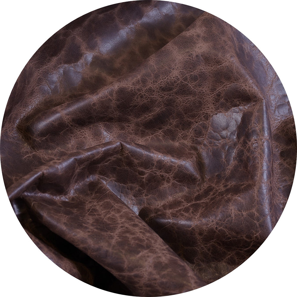SAVAGE - Cigar Leather