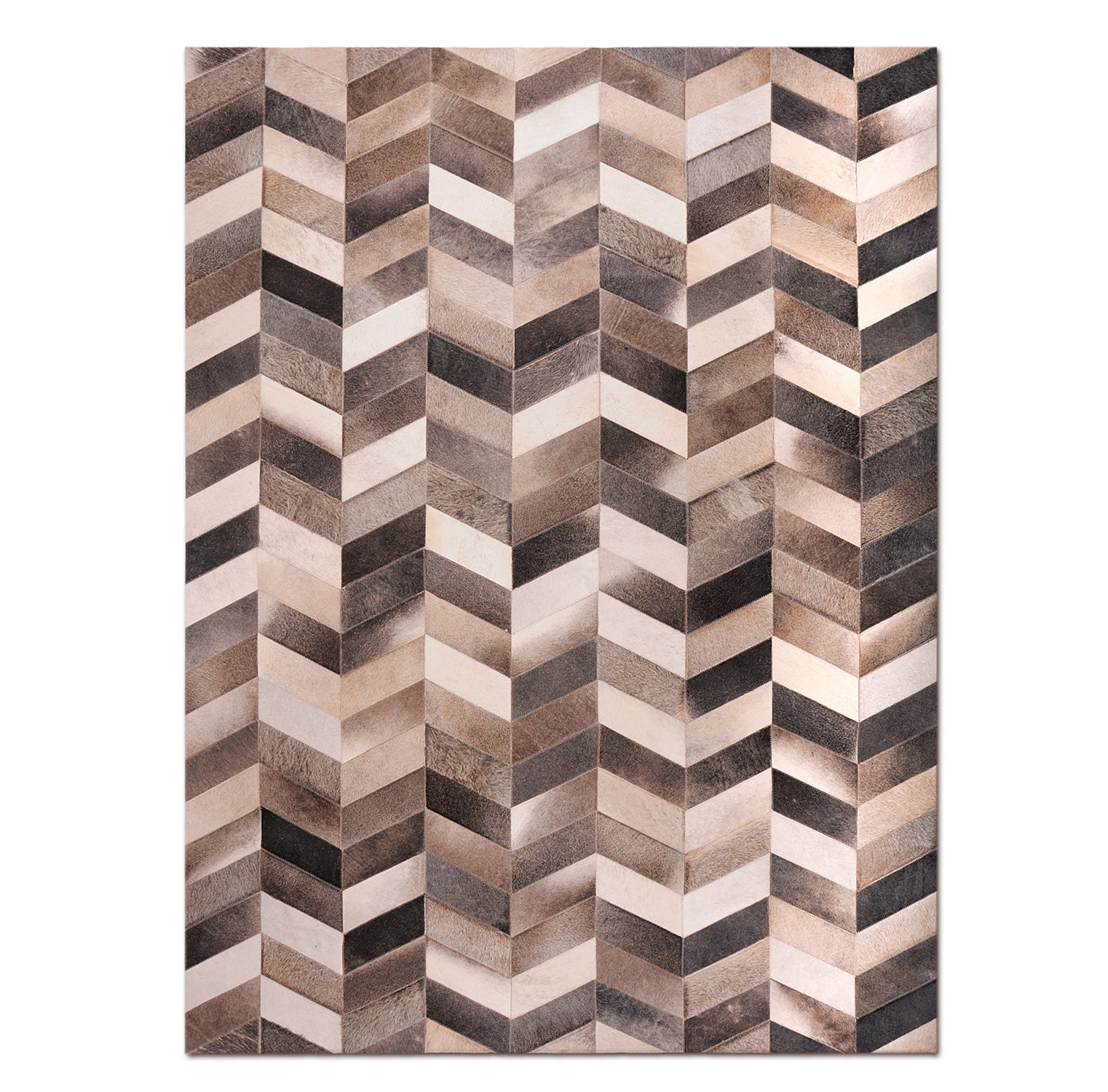 HERRINGBONE LARGE