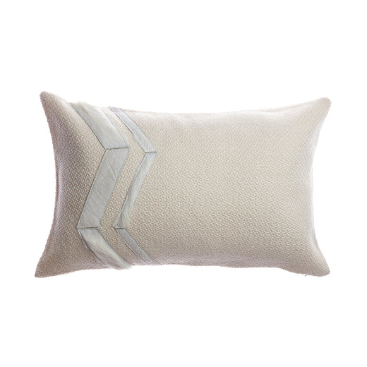 Hide Arrows Decorative Pillow