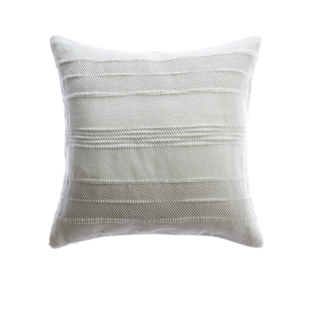 Paloma Square Pillow