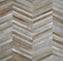 HERRINGBONE SMALL