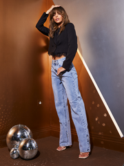 Kids Blush & Black Animal Print Washable Face Covering Age 6 - 9 - 2 Pack