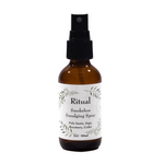 Ritual - Smokeless Smudging Spray
