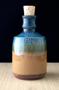 Gin Decanter 30