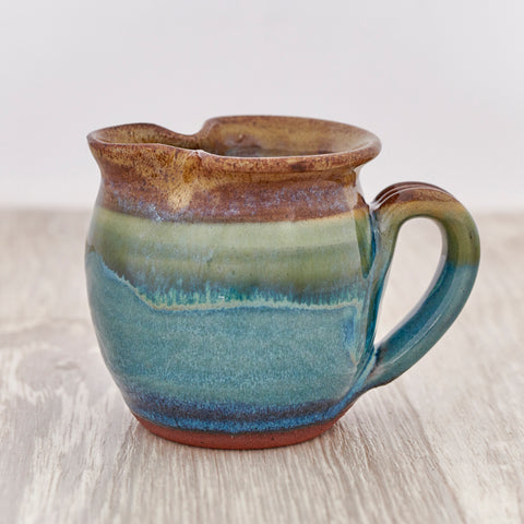 Mini Jug - Sand Bay
