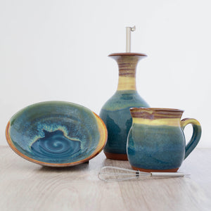 The Kitchen Essentials Collection - Sand Bay