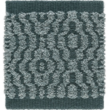 Chenille Bloom Rug