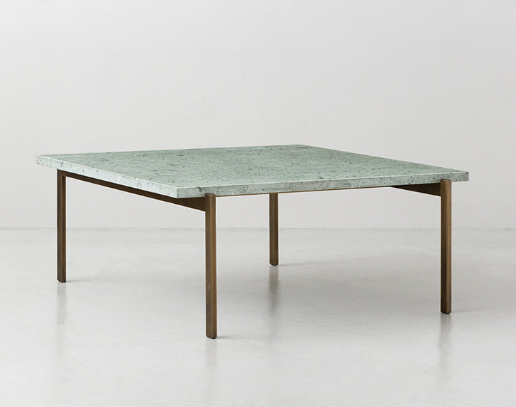 Suki Table