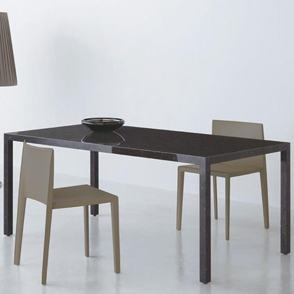BK Dining Table