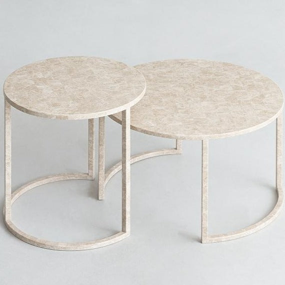 BK Side Table