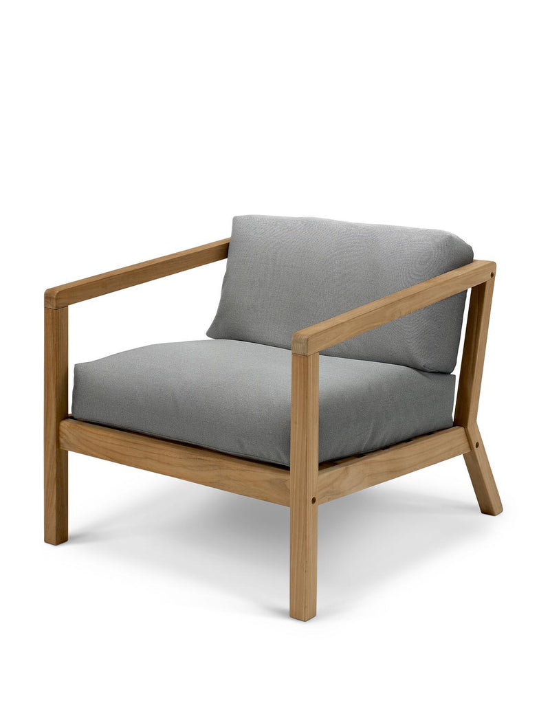 Virkelyst Chair
