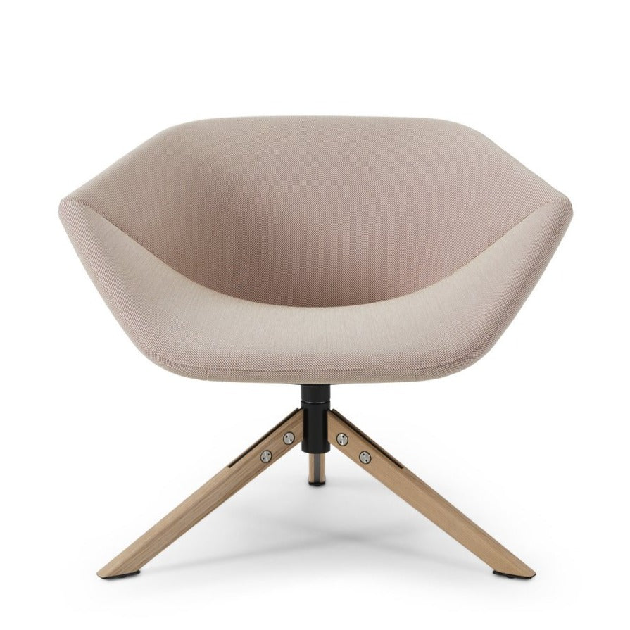 Ella Lounge Chair