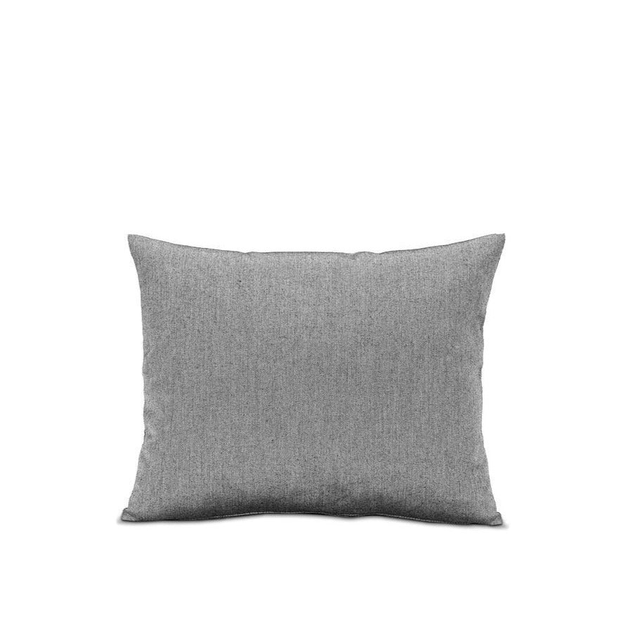 Barriere Pillow