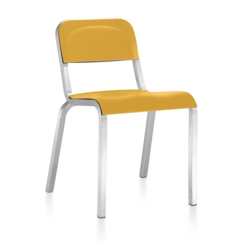 1951 Stacking Chair