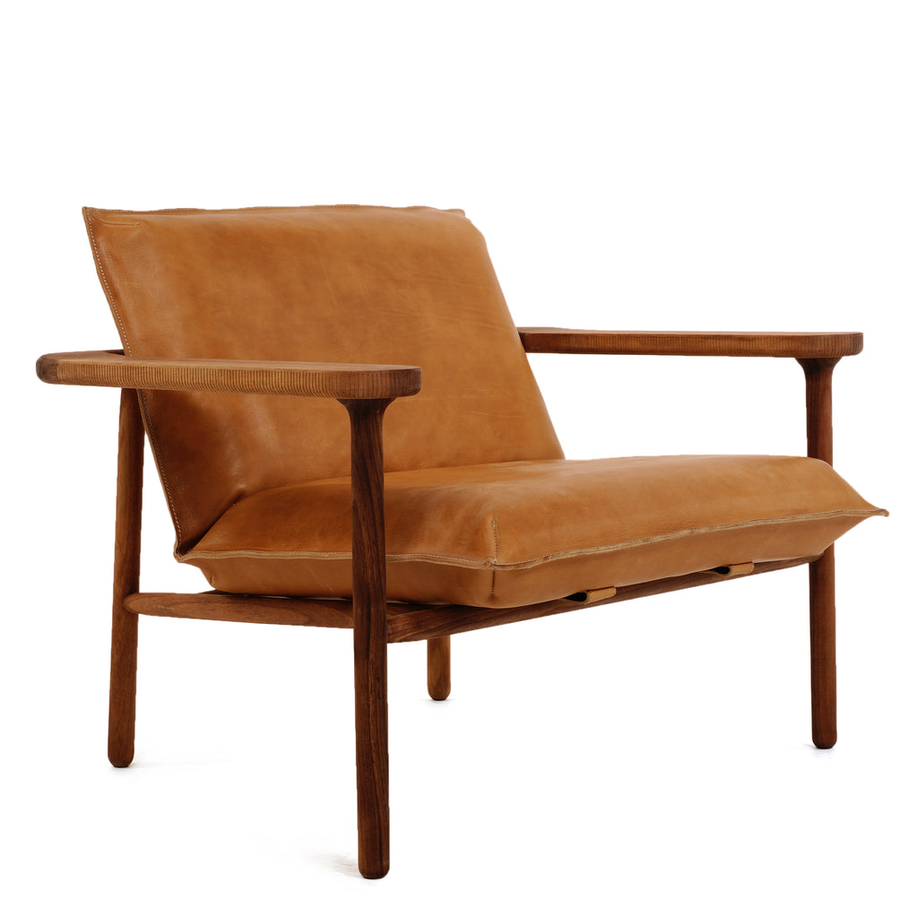 Igman Lounge Chair