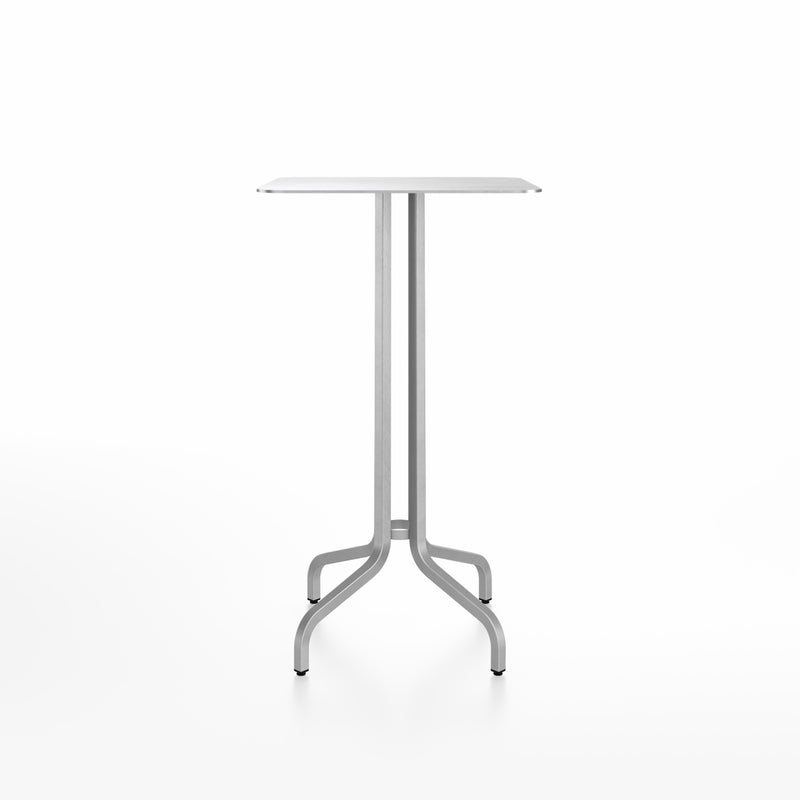 1 Inch Bar Table