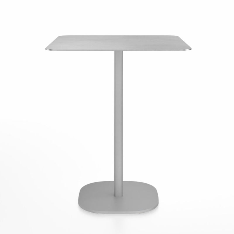 2 Inch Counter Table