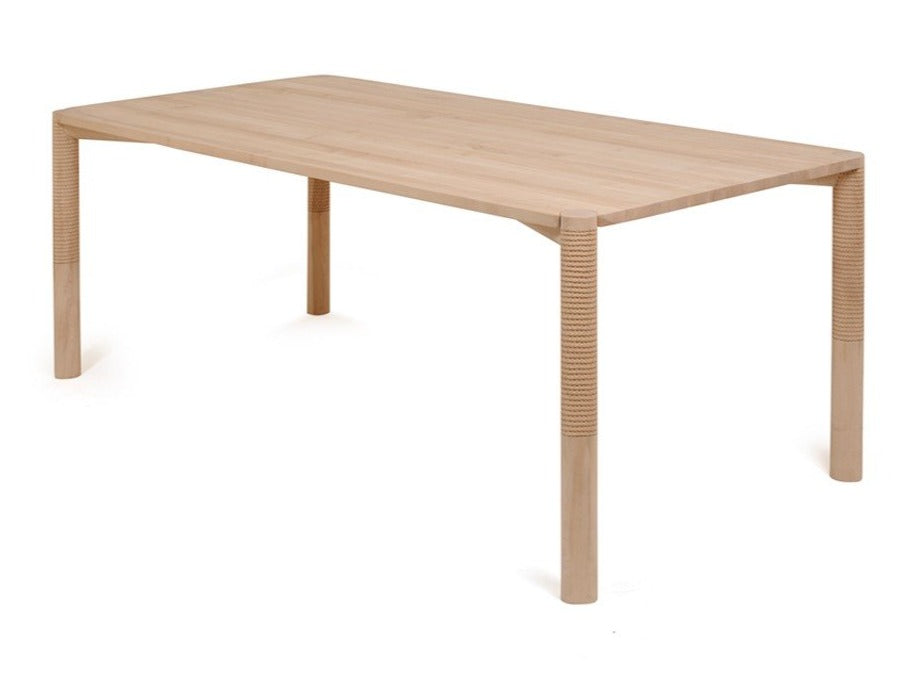 Neron Table