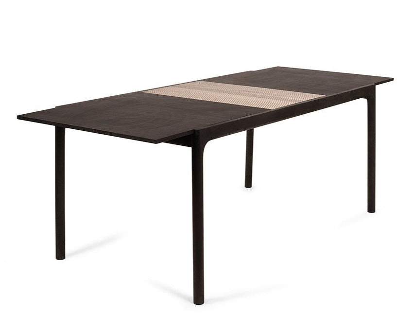 Unna Table (Extendable)
