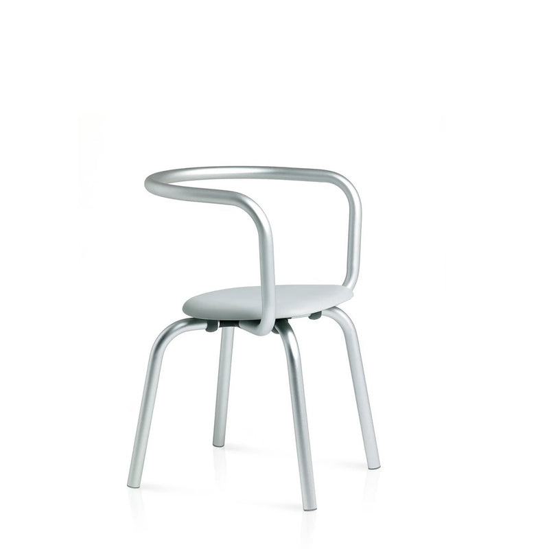 Parrish Side Chair