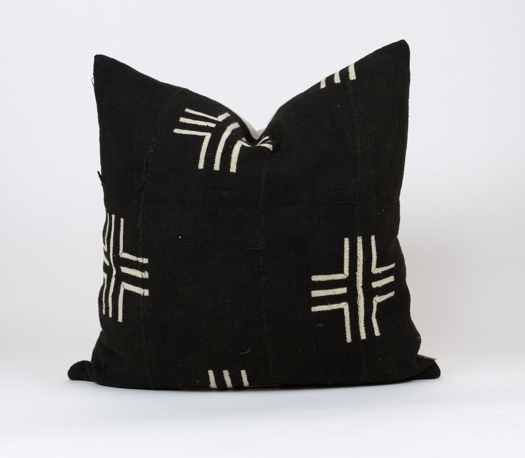 Abeje Pillow